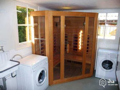 sauna-house-04